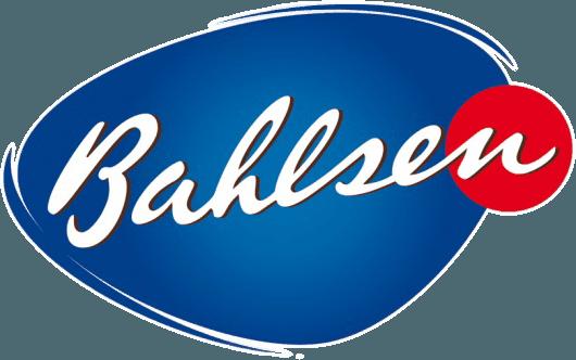 logo-bahlsen